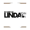LINDA. Foundation bracelet army green