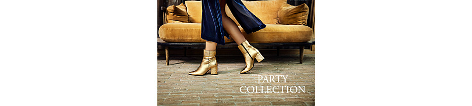 Our Party collection is here!
