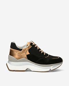 Black-suede-metallic-sneaker