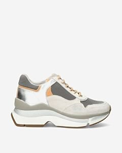 Off-white-suede-metallic-sneaker