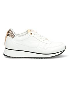 Sneaker-smooth-leather-white-taupe