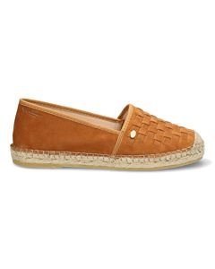 50th-anniversary-espadrille-loafer-suede-cognac
