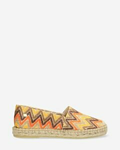 Espadrille-brown-with-print