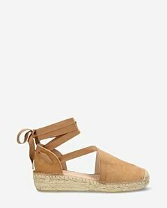 Espadrille-loafer-luxury-suede-light-brown