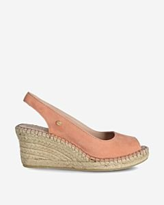 Soft-rose-espadrille-wedges-slingback