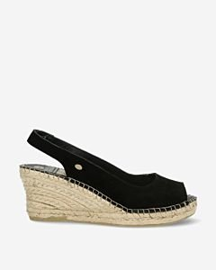 Black-espadrille-wedges-slingback