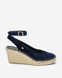 Dark-blue-espadrille-wedges-slingback