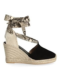 Espadrille-wedges-suede-black