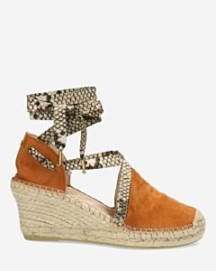 Cognac-espadrille-wedge-with-ankle-strap