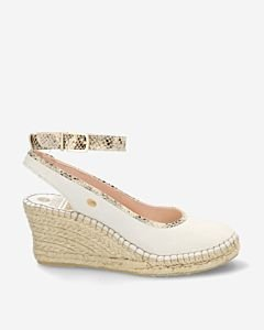 Off-white-suede-espadrille-wedges-