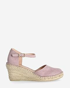 Wedge-espadrilles-suede-lila