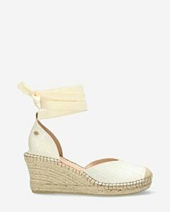 Espadrille-Sandalet-cutted-snake-leather-off-white