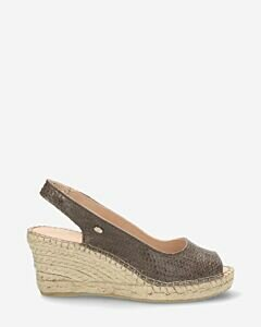 Espadrille-leather-taupe-with-snake-print