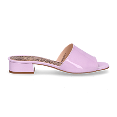 YARA-slipper-3-cm-leather-lilla