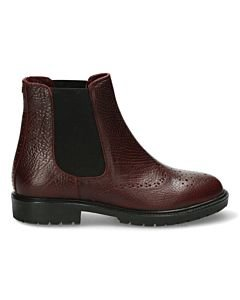 Bordeaux-chelsea-boot-grain-leather-