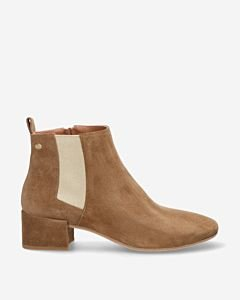 Suede-ankle-boot-taupe