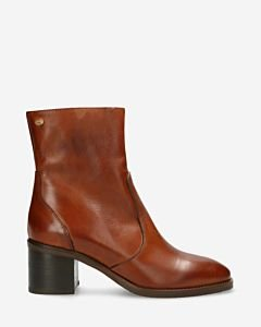 Heeeld-ankle-boot-soft-smooth-leather-brown