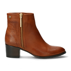 Ankle-boot-with-lizard-print-light-brown