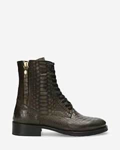 Biker-boot-printed-leather-dark-grey