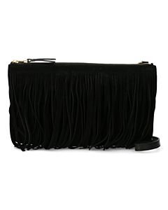 Black-crossbody-bag-with-fringes