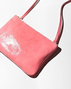 Pink-crossbody-bag-patent-leather