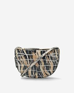 Black-and-beige-zebra-print-crossbody-bag