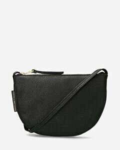 Small-crossbody-bag-smooth-leather-black