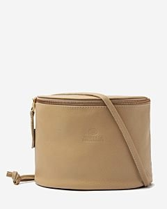 Marianneke-crossbody-grain-leather-taupe