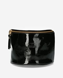 Black-Marianneke-patent-leather