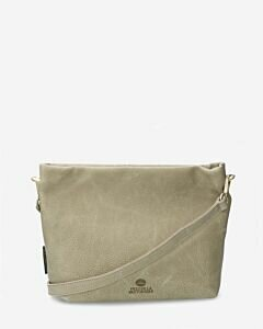 Crossbody-heavy-grain-leather-olive