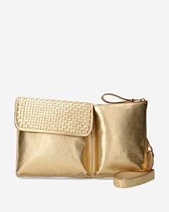 Crossbody-50th-Anniversary-gold-