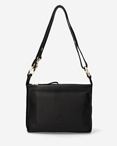 Evening-bag-black