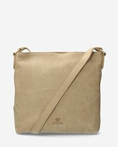 Crossbody-hand-buffed-leather-light-taupe