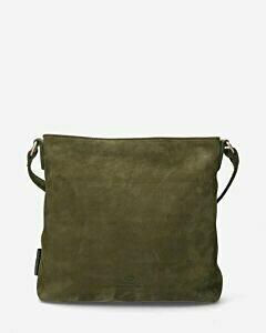 Shoulder-bag-grain-leather-green