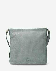Shoulder-bag-grain-leather-taupe