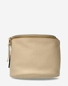 Marianneke-crossbody-bag-smooth-leather-beige