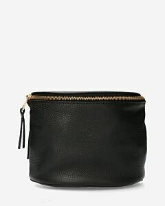 Marianneke-crossbody-bag-smooth-leather-black