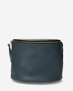 Marianneke-crossbody-bag-smooth-leather-denim-blue
