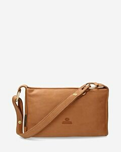 Crossbody-bag-grain-leather-sand