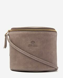 Marianneke-crossbody-bag-grain-leather-taupe