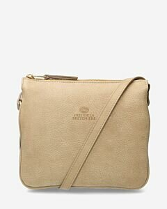 Cross-body-hand-geschuurd-leer-taupe