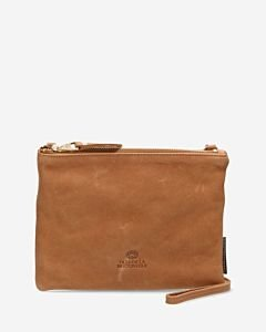 Crossbody-bag-grain-leather-cognac