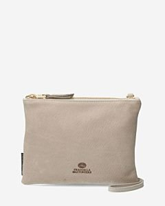 Crossbody-bag-grain-leather-light-grey