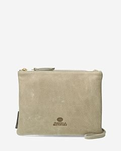 Crossbody-bag-grain-leather-olive