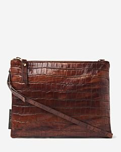 Shoulder-bag-printed-leather-cognac