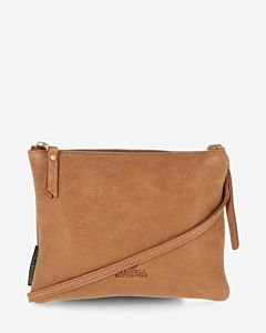 Small-shoulder-bag-heavy-grain-leather-sand