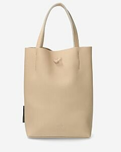 Small-shopper-smooth-leather-beige