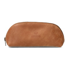 TOILETBAG-L-HAND-BUFFED-LEATHER-Cognac