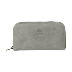 Wallet-medium-hand-buffed-leather-grey