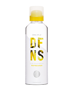 DFNS-footwear-refresher-150-ml
